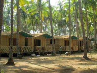 Coastal Jewel of Goa Goa - Exterior hotel
