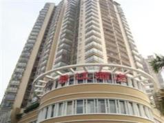 Xiang Mei Hotel Jingjiang Branch, Shenzhen