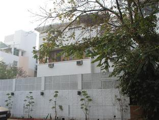 Maulsari Bed & Breakfast - New Delhi and NCR