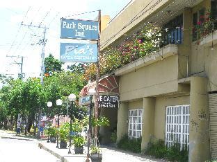 Park Square Inn