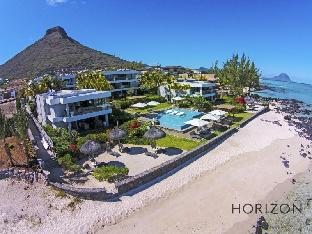 Leora Apartments by Horizon Holidays PayPal Hotel Mauritius Island