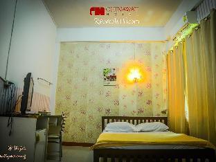 Chinawat Hotel Sukhothai Sukhothai Thailand
