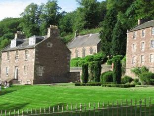 New Lanark Mill Hotel