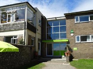 Hostel YHA Truleigh Hill