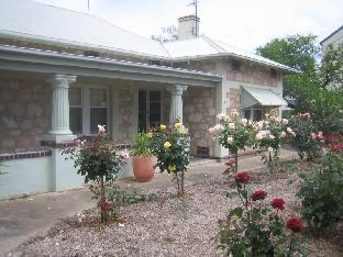 MacDonnell House PayPal Hotel Naracoorte