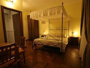 Ancient Romance B&B Rome