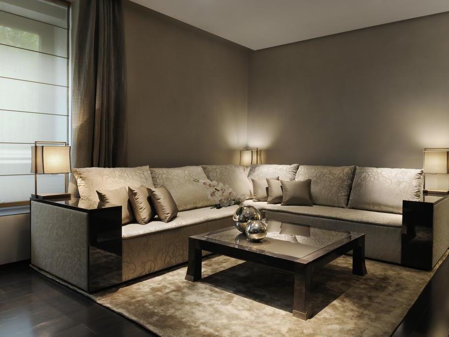 Armani Hotel Milano – Milan 4