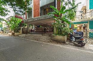3 Seasons Service Apartment & Hotels Pvt. Ltd.