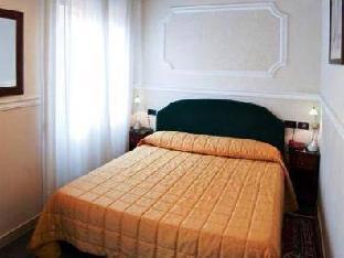 Gran Duca Residence