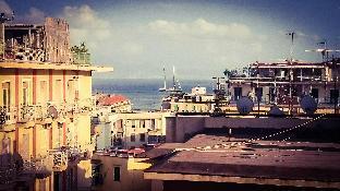 B&B Napoli Mergellina