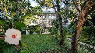 BBC Garden House - Apt. 1 -