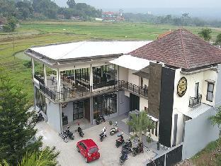 Oemah Djari Hotel Syariah Salatiga