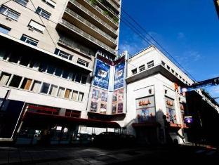 Adalesia Boutique Hotel