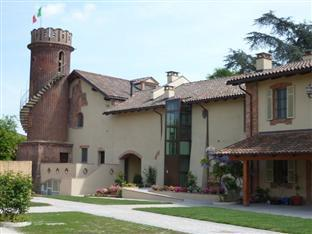 Borgo Ramezzana - Country House