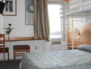 Hôtel Confort - Meaux