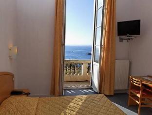 booking.com Le Saint-Paul Hotel