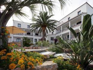 Hôtel Le Catalogne
