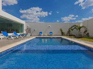 Holiday Inn Express Mérida