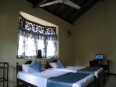 Delma Home Stay Colombo - Family Room