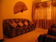 Delma Home Stay Colombo - Sitting Room