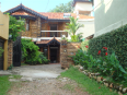 Delma Home Stay Colombo - Exterior