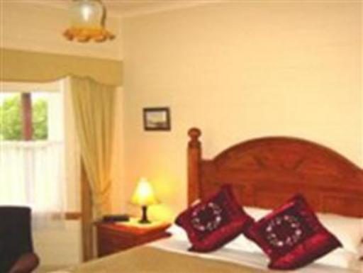 Casilda House B&B hotel accepts paypal in Dunalley