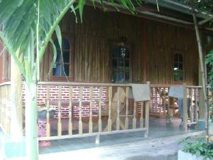 Mountain View Guest House Sukhothai Sukhothai Thailand