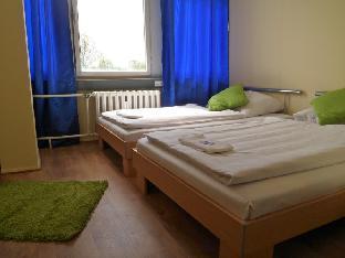AapHotel - Hotel & Hostel