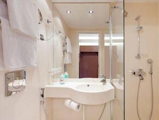 Omena Hotel Helsinki Eerikinkatu Helsinki - Bathroom