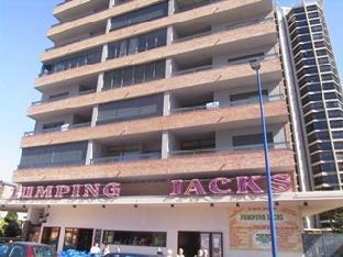 Apartamentos Gemelos 23 - Beninter