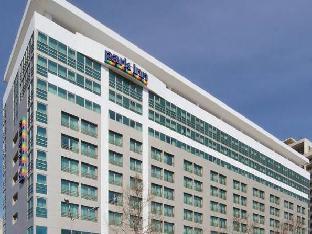 Park Inn by Radisson Baku Hotel