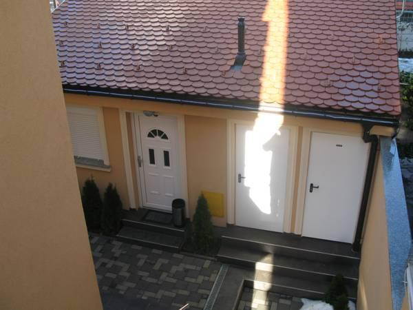 Villa Zrina – Zagreb 3