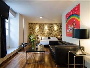 Divota Apartment Hotel – Split 2