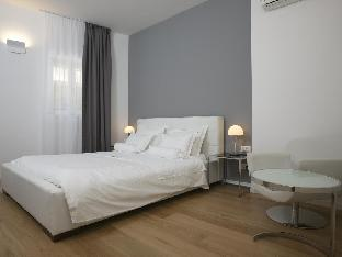 Divota Apartment Hotel