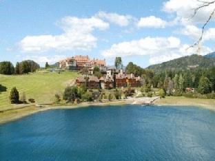 hotels.com Llao Llao Hotel & Resort, Golf-Spa