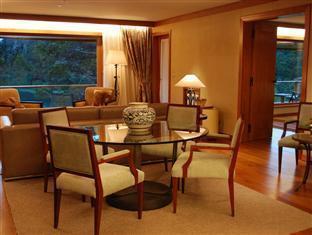 booking.com Llao Llao Hotel & Resort, Golf-Spa