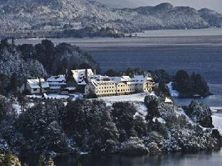 expedia Llao Llao Hotel & Resort, Golf-Spa