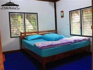 Best guest rating in Ao Luek (Krabi) ➦ Suan Bang Bon B&B Inn takes PayPal