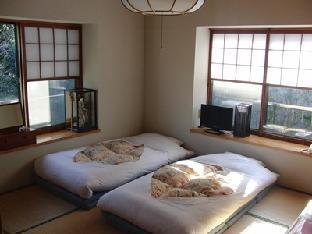 富士箱根旅館 image