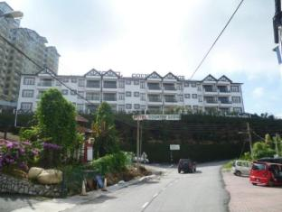/country-lodge-resort/hotel/cameron-highlands-my.html?asq=MpgUbHwmFgkad%2f5hYfV4WtYiyimdiP8TbOjV0M1xBuIlumDXs%2fXGMafAlfCY7XFonJecao5HxOFNQB4olHl4UvqGingHiV1s8FvYsvhLwnuRQ9wV6fY7Ud%2buvZTcEEMj8HPl2%2brwM4jKcVHyet1HL9p3o7V82lPftJ1ousz%2bIxg50did90bDBHyjZWI00eNV