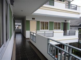 Cancun Mansion PayPal Hotel Khon Kaen