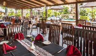 KanaVata Restaurant