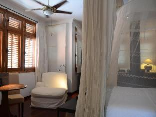 The Governors House Boutique Hotel Phnom Penh Phnom Penh - Governor Suite