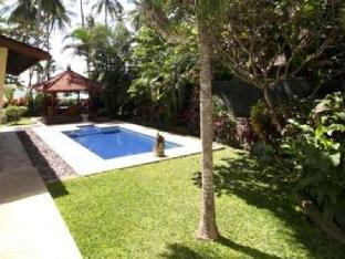 Villa Matanai ll