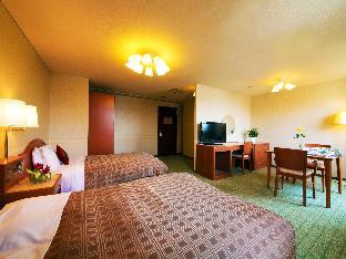 누마즈 그랜드 호텔 image