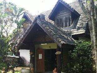 メー クム ビラ Mae Khum Villa
