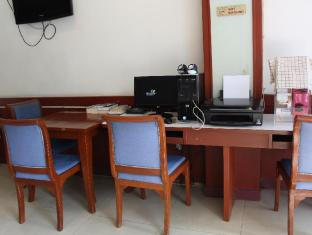 Neptuna Kata Hotel Phuket - Business Center