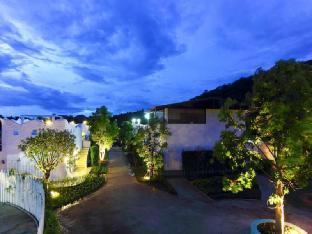 Gorilla Hills Huahin Hotel 3 star PayPal hotel in Hua Hin / Cha-am