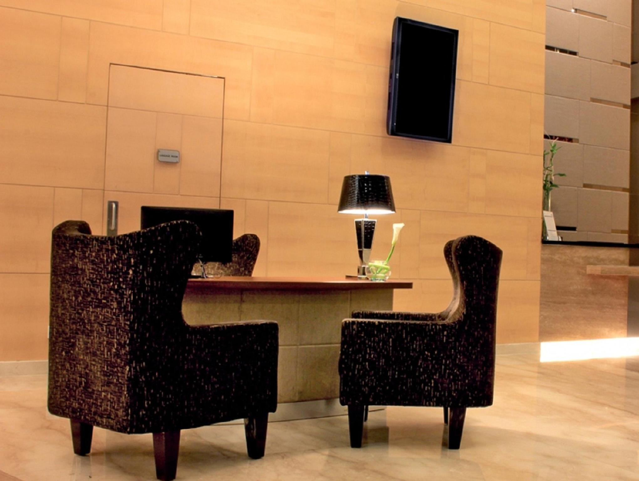 Aston Pluit Hotel & Residence picture