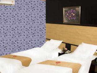 Griya Hotel Medan Medan - Guest Room